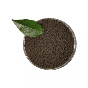 Expanded Perlite 1-3mm 2-4mm Used Horticultural and Agricultural Organic Fertilizer Soil Improvement