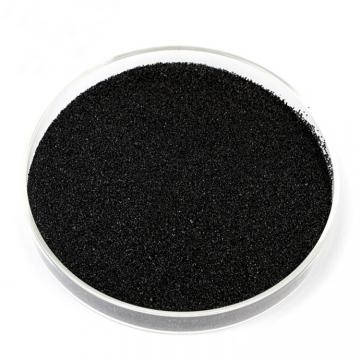 Where to Buy Humic Acid, Fulvic Acid Humic, Powder Humic Acid Organic Fertilizer