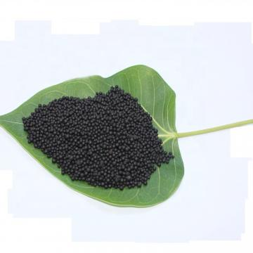 Organic Raw Materials Bio Stimulant Plant Animal Source Amino Acid Powder Fertilizer Water Soluble