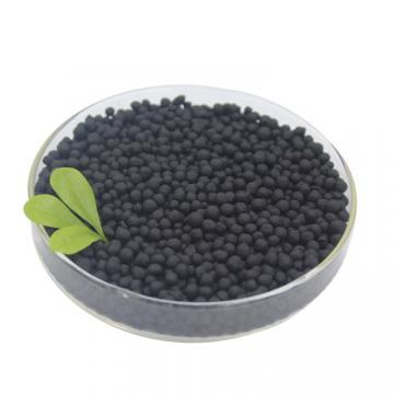 100% Organic Fertilizer Microbial Fertilizer Soil Conditioner