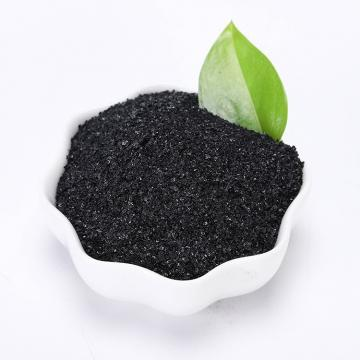 High effective EDTA Multiple Chelated Fertilizer EDTA Organic Fertilizer