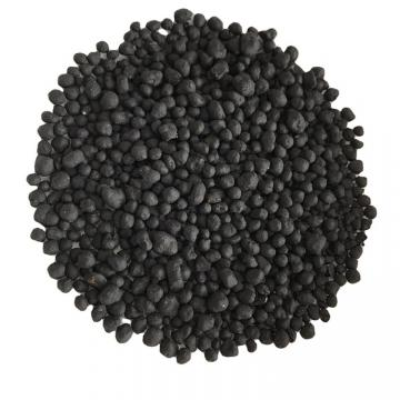 for Urea 85% Humic Acid Powder Organic Fertilizer Suitable for Additives