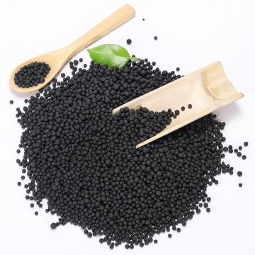 Hibong Natural Plant Source Seaweed Iron Fertilizer