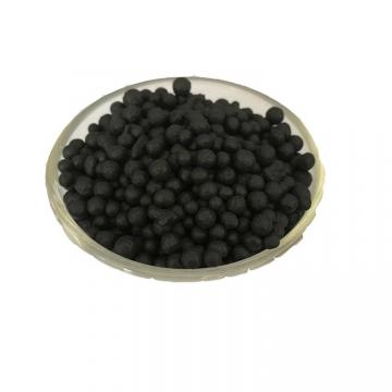 Organic Natural Seaweed Extracted Fertilizer for Plant & Vegetable