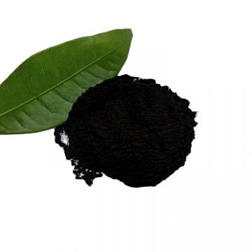Organic Fertilizer for Soil