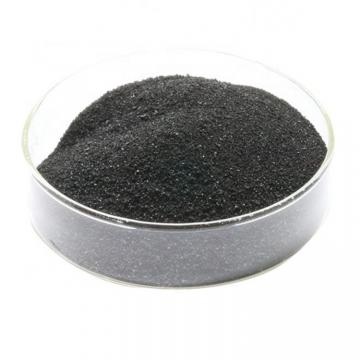 Potassium Humate, Soil Conditioner Fertilizer, Very Good Effect on Anti Drought, Cold and Disease