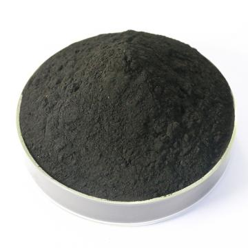 Humic Acid, Organic Fertilizer, Used in Ecological Agriculture, Pollution-Free Agricultural Production, Green, Pollution-Free Green P