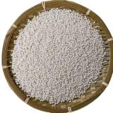 100% Water Soluble Drip Irrigation Seaweed Extract Bio Fertilizer