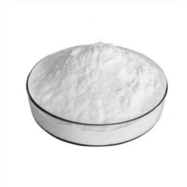 Dioctyl Dimethyl Ammonium Chloride 80% Surfactant, Ddac80% #2 image